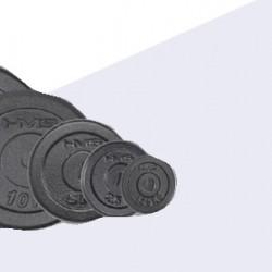 Grifu svarmenys 31 mm