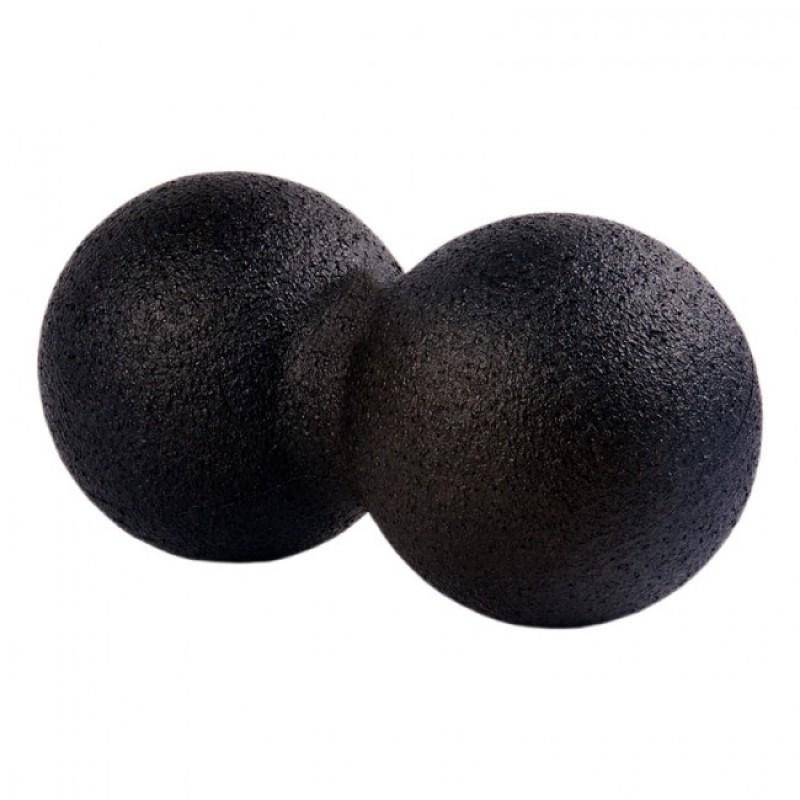 Meteor Masažo kamuoliukas Duo 12cm