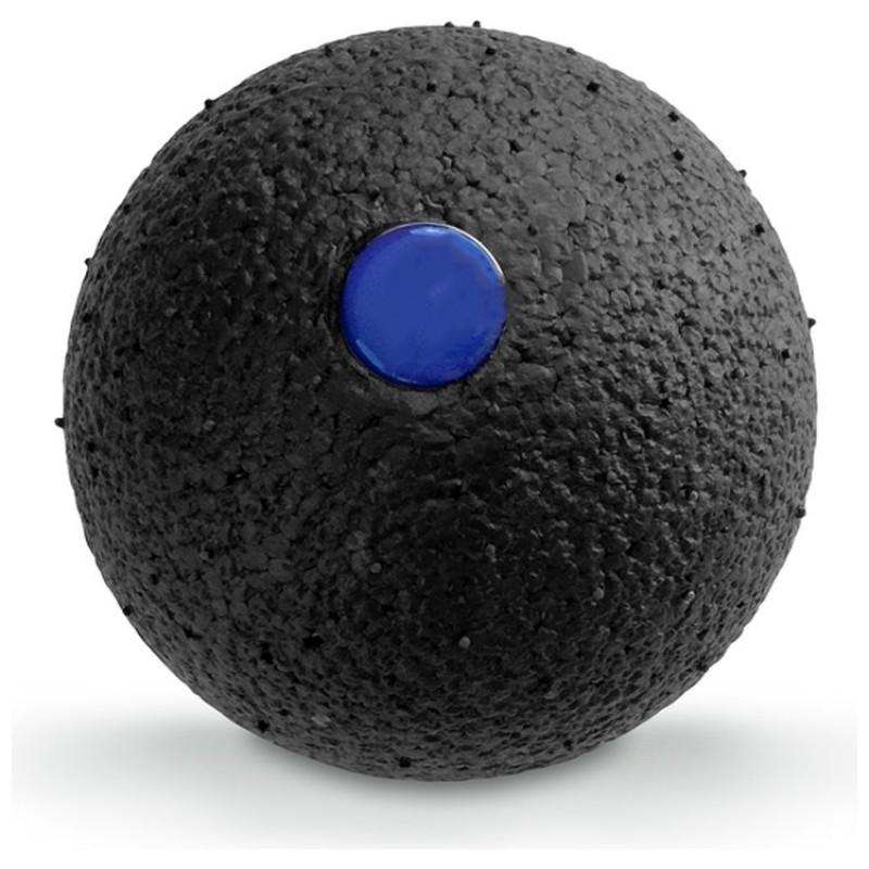 METEOR Masažinis kamuoliukas 8cm