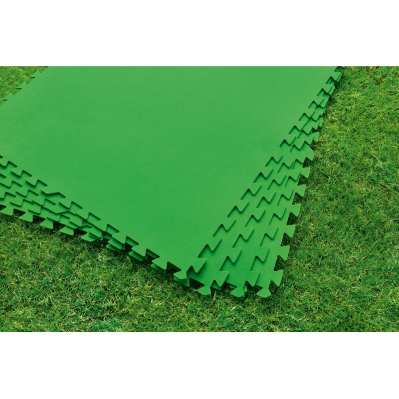 Minkštas kilimėlis baseinams Bestway, 78x78
