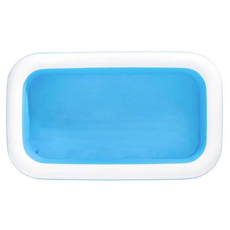 Pripučiamas baseinas Bestway 305 x 183 x 56 cm