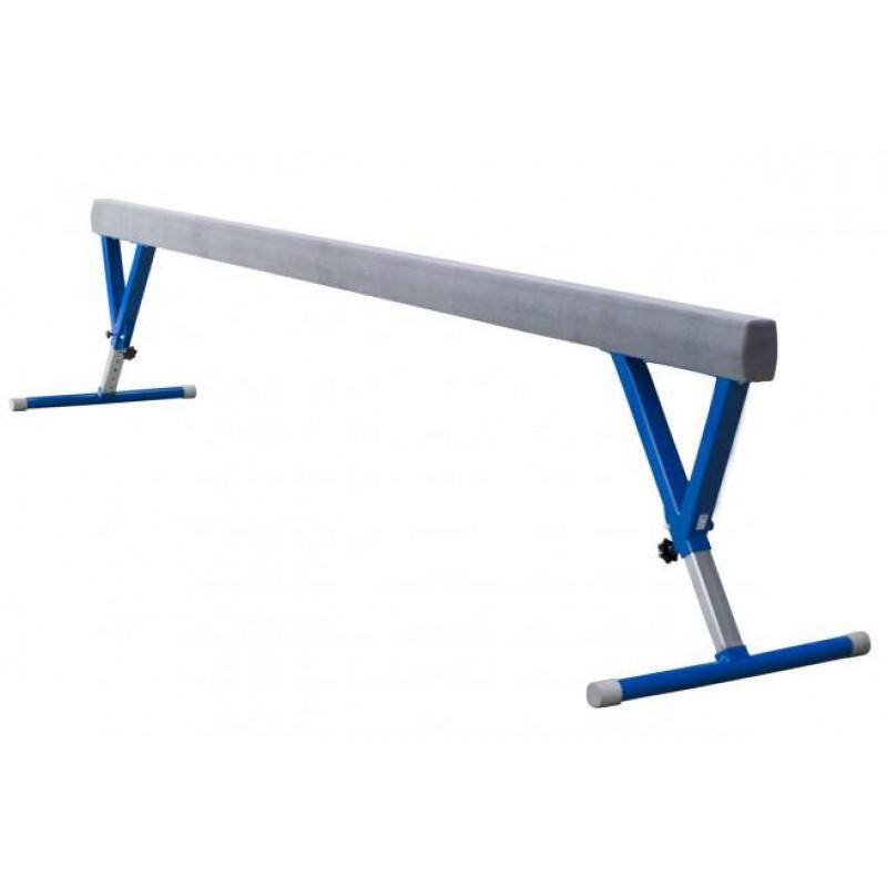 Gimnastikos balansinis buomas 5 m