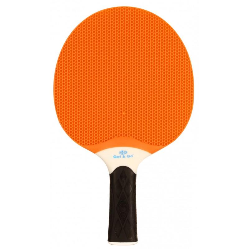 Stalo teniso raketė  GET & GO 2žv.