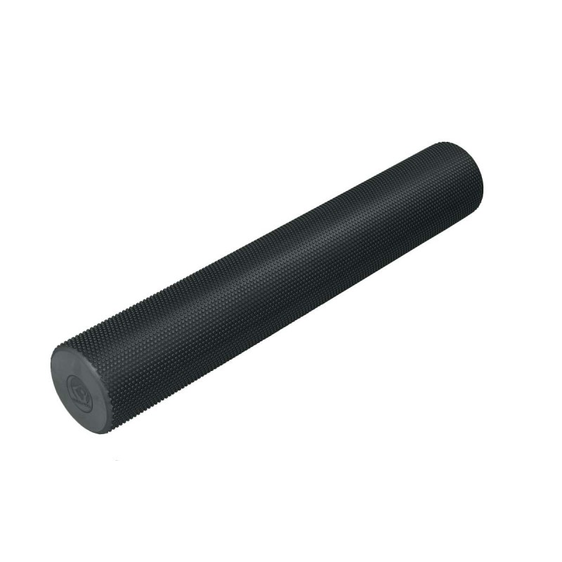 Trendy masažinis volas Largo - juodos spalvos