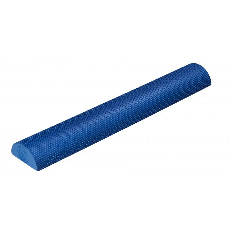 Trendy masažinis volas Media - Mėlynos spalvos